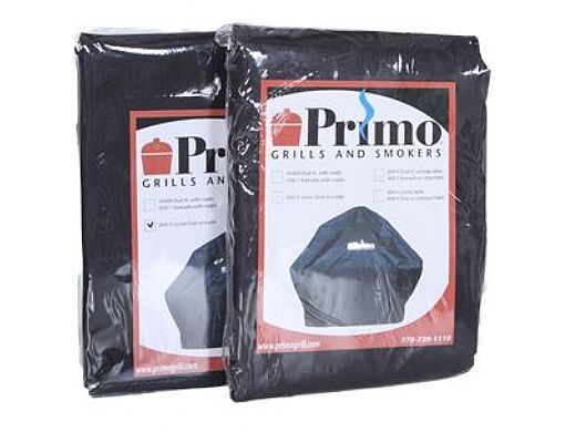 Primo Grills Cover for Oval Jr in Cradle | 413