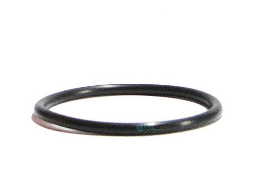 Gecko XP3 Compression Fitting O-Ring | 92200220