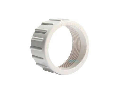 Gecko Union Fitting Nut | 1-1/2"