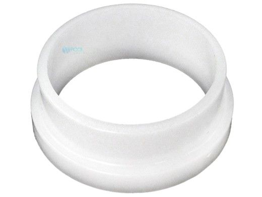 Gecko Wear Ring | 92830062