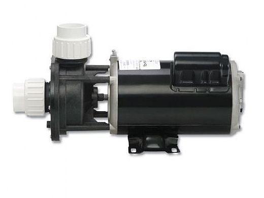 Aqua-Flo Flo-Master FMCP   Center Discharge   48-Frame 230V 3.0 HP 2.0 OPHP 2-Speed   02620000-1010