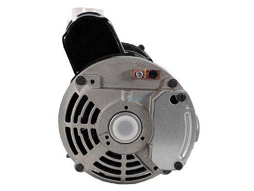 AquaFlo FloMaster XP2   48-Frame 230V 4.0 HP 2.5 OPHP 2 Speed   06125000-1040
