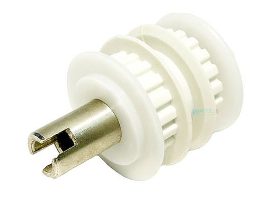 Aqua Products Pulley Assembly   A3600