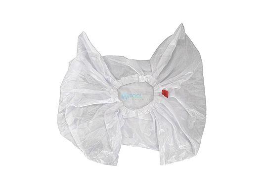 Aqua Products AquaBot Mesh Replacement Bag   8112