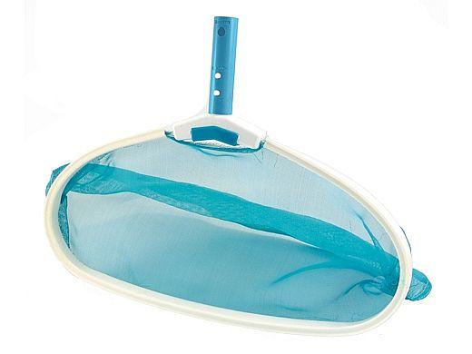 Pool Pals Deluxe Leaf Rake Standard Scoop | LN3330