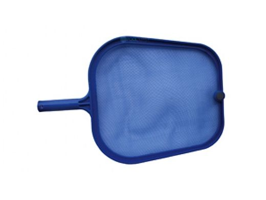 Pool Pals Economy Molded Leaf Skimmer with Magnet | LN1305