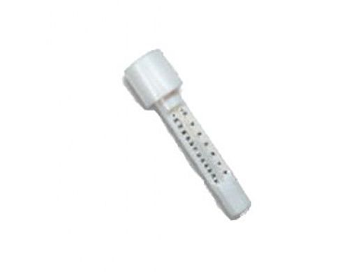 Pool Pals Plastic Floating Thermometer | TH530CS