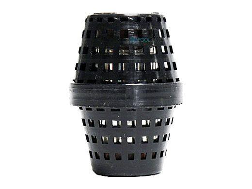 SpaRX Unit Mineral Purifier 400 - 1000 Gallons| 101055A