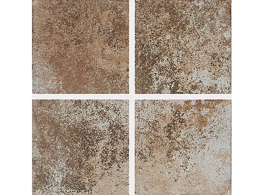 National Pool Tile Dakota 3x3 Series Pool Tile | Wheat | DK355
