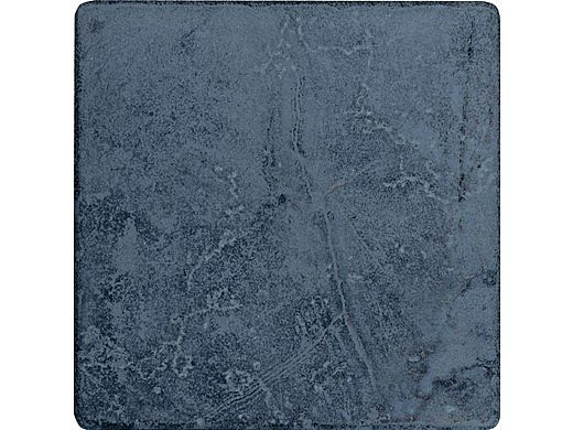 National Pool Tile Catania 6x6 Series | Ocean Blue | CATBLUE