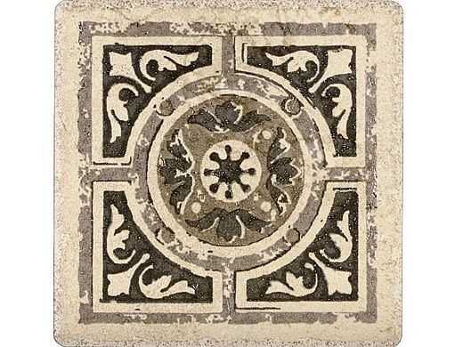 National Pool Tile Catania 6x6 Series | Sand Deco NW | CATTAN DECO NW