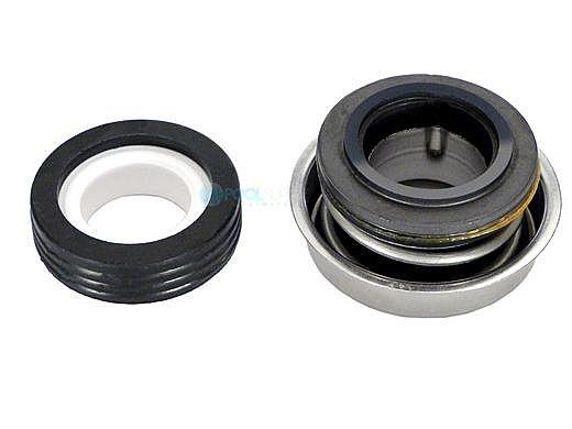 Pentair Ps1000 Wfe Seal Kit 071734s