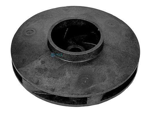 Pentair Whisperflo & Intelliflo Impeller 3 HP Full Rate - Purex WFE 12 | 073131