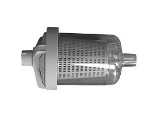 Hayward Standard Size Leaf Canister with Basket | For use with any Suction Side Pool Cleaner | W560