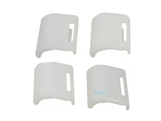 Hayward Poolvergnuegen PoolCleaner 2X Pool Cleaners Replacement Parts | Rear Skirts | 896584000-099