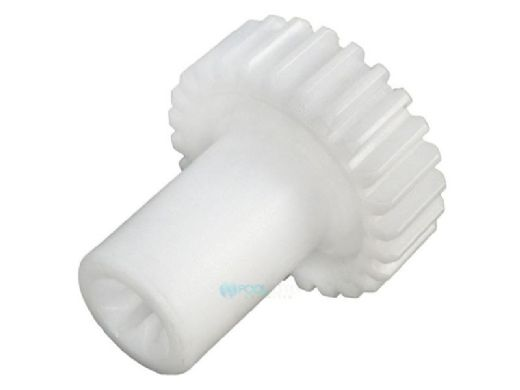 Hayward Poolvergnuegen PoolCleaner 2X & 4X Pool Cleaners Replacement Parts | Large Drive Gear | PVXH007