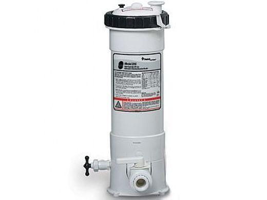 Pentair Rainbow HC-3315 Commercial and High Capacity Feeder | R171215