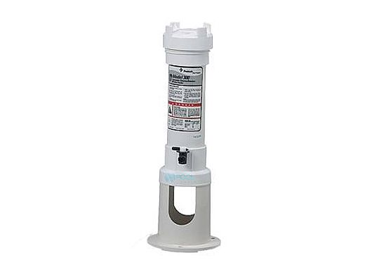 Pentair Rainbow 300 Automatic Off-Line Chlorine Feeder | R171016