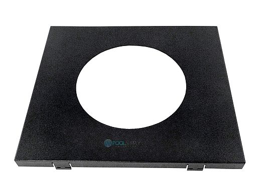 Raypak Stack Adapter Outer   266-267   011462F