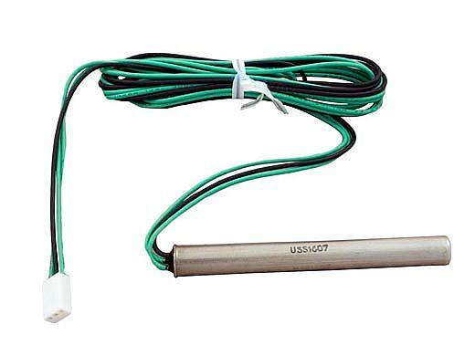 Raypak 3-Wire IID Temperature Sensor | 009577F