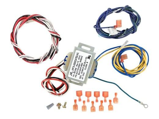 Raypak Transformer 120V/240V/24V | 006736F