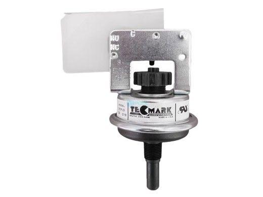 Raypak Pressure Switch 11 PSI | 009133F