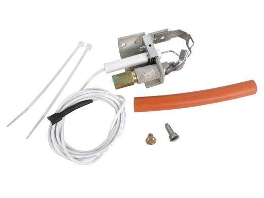 Raypak Pilot   Natural Gas & Propane - IID Units   002003F