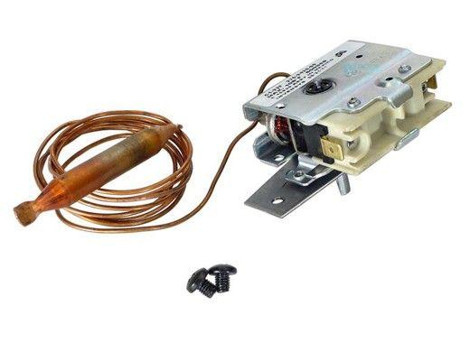 Raypak Mechanical Thermostat Control   Millivolt Units   003346F