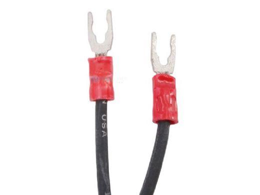 Raypak Auto Reset High Limit Switch 140 Degree - Black Epoxy | 600893B