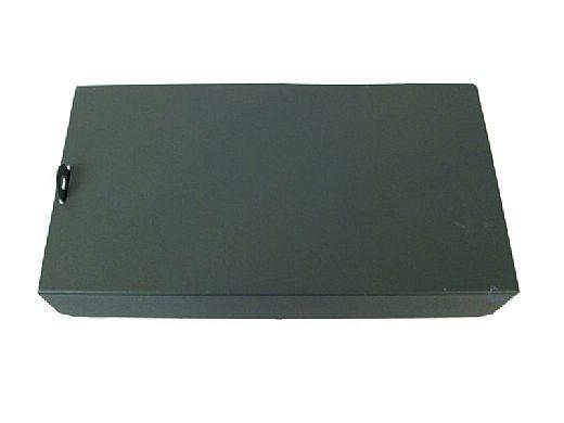 Raypak Poolstat Cover / Lock   009505