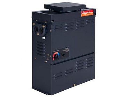 Raypak Versa 55k Btu Above Ground Amp Spa Heater 010435