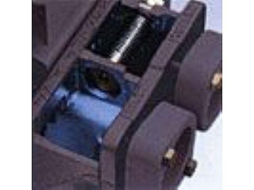 Raypak Digital Low Nox Asme Natural Gas Pool Heater 009292