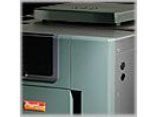 Raypak Digital Natural Gas Pool Heater 200k BTU Electronic Ignition P-R206A-EN-C 009216 P-M206A-EN-C 009962