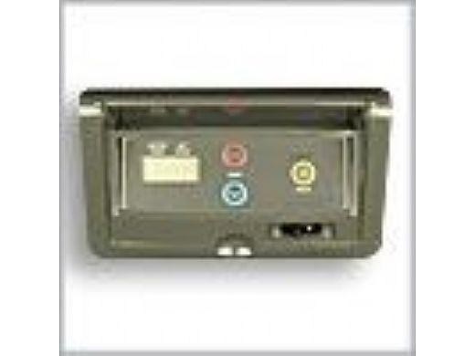 Raypak Digital Natural Gas Pool Heater Pool Supply Unlimited