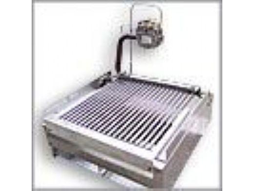 Raypak Digital Natural Gas Pool Heater 336k BTU | Electronic Ignition | P-R336A-EN-C 009218 P-M336A-EN-C 009964