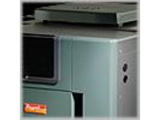 Raypak Digital Natural Gas Pool Heater 009965