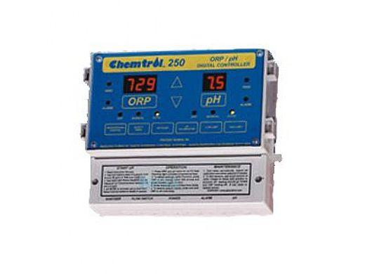 santa barbara control systems ch250 rh poolsupplyunlimited com
