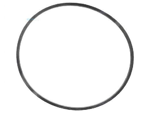 Waterco V-Band O-Ring | 00B7013