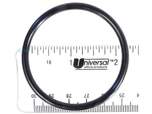 Waterco O-Ring | 00B7027