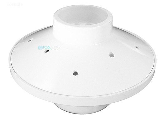 Waterco Hydro Dome Distributor HRV | 15B0043