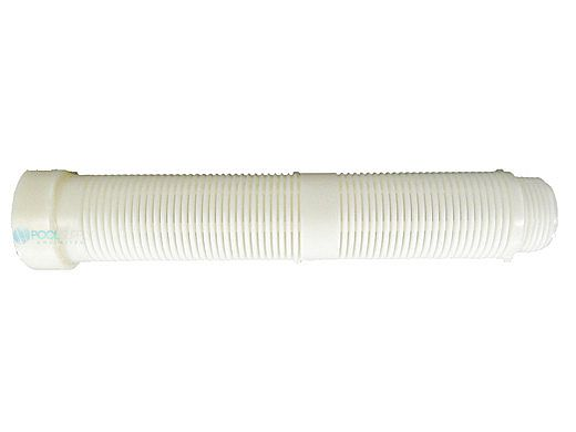 """Waterco Lateral Threaded 8.5"""" for 30"""" & 36"""" HRV 