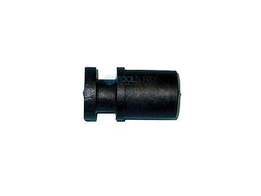 Skimlite Cam Plug for 5009 Series  | 505