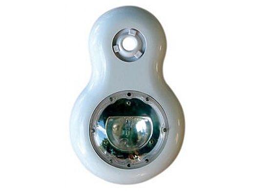 SmartPool Aurora 50 Watt Underwater Halogen Pool Light | NLAU01