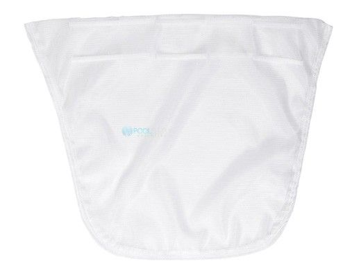 Smart! Company Piranha Fine Mesh Bag for Pro Leaf Rake | SS-190