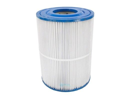 Replacement Filter Cartridge for Waterco Trimline C25 |  62040 PWC25 C-7427 FC-5125