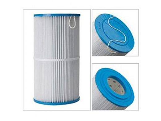 Replacement Cartridges for Hayward Skim Filter C400 40 Sq Ft   CX400RE FC-1295 C-8340 XLS-851 14015 PC-1295 PA40SF