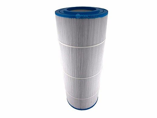 Replacement Filter Cartridge - 200 Sq Ft | A0558902 C-9421 FC-0825 XLS-923 29909 PC-0825