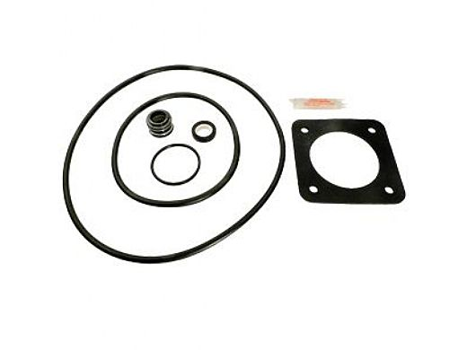 Seal & Gasket Kit for Sta-Rite Max-E-Glas and Dura-Glas Pump | GO-KIT6-9