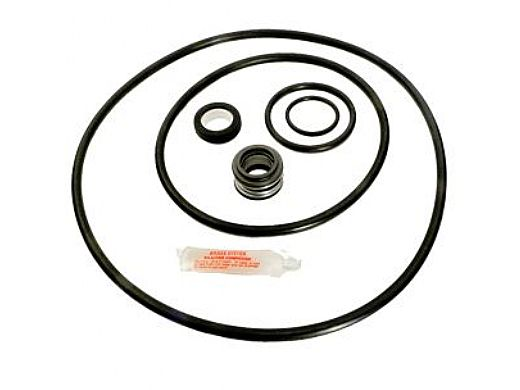 Seal & Gasket Kit for Sta-Rite Max-E-Glas II and Dura-Glas II Full-Rated Pump | GO-KIT38-9