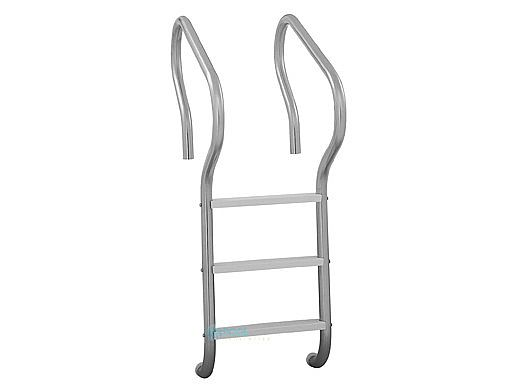 SR Smith Econoline | Camelback 3-Step Ladder | CBL-103E